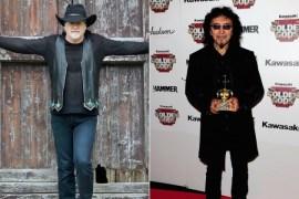 Tony-Martin-Tony-Iommi1