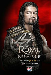 WWE_Royal_Rumble_2016_2nd_Promotional_Poster.jpeg