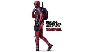 deadpool-movie-2016-5k-wallpaper-5120x2880
