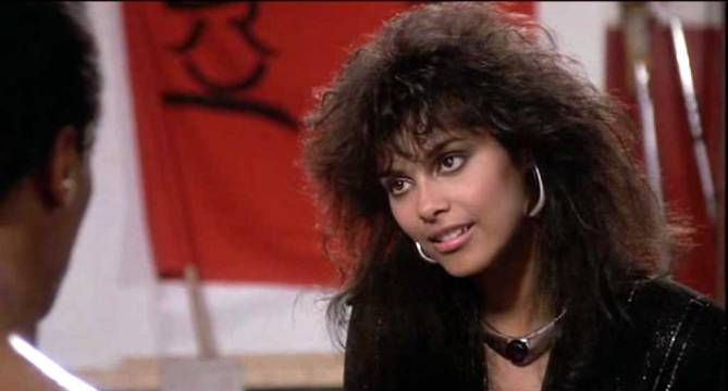 Laura-Charles-Denise-Vanity-Matthews-The-Last-Dragon