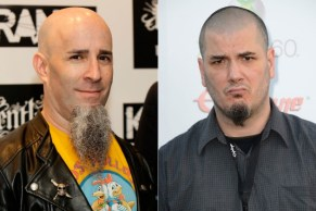 Scott-Ian-Phil-Anselmo1