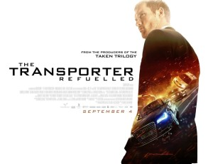 The-Transporter-Refuelled-UK-Quad-Poster-1024x789