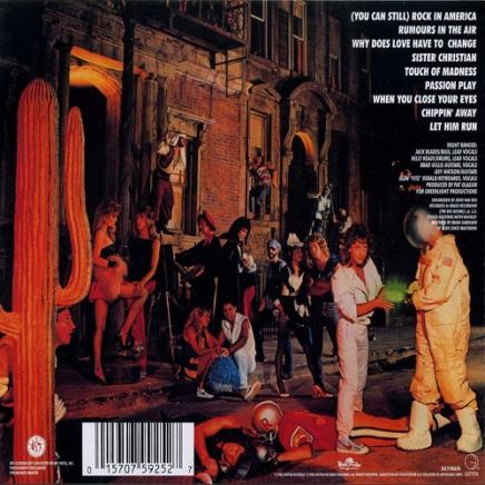 1983MidnightMadnessBackCD