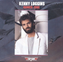 220px-Loggins_-_Danger_Zone_single_cover