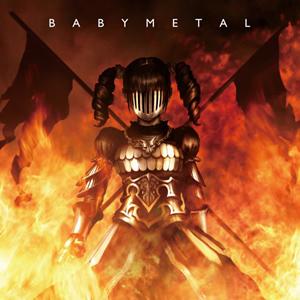 BABYMETAL_-_Ijime,_Dame,_Zettai_(cover)