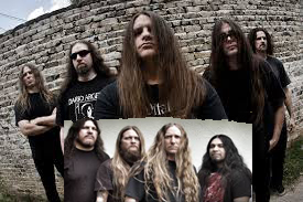cannibal corpse vs obituary