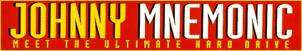 JM_MoP_1