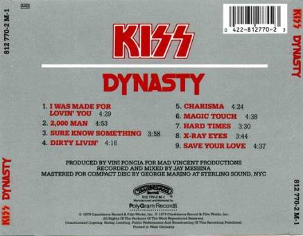 Kiss-Dynasty-Back-Cover-42774