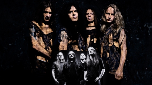 kreator vs carcass