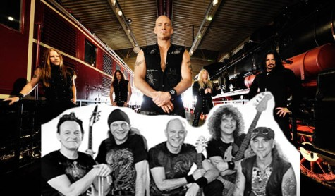 primal fear vs accept