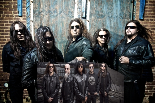 testament vs anthrax