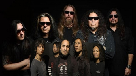 testament vs death angel