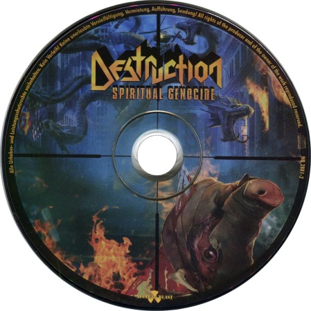 Destruction-Spiritual_Genocide-CD