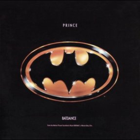 Prince_Batdance