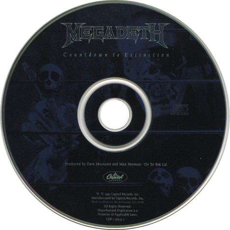 Megadeth-Countdown_To_Extinction-CD