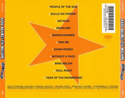 Rage-Against-The-Machine-Evil-Empire-Back-Cover-85406
