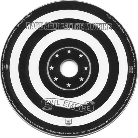 Rage_Against_The_Machine-Evil_Empire-CD