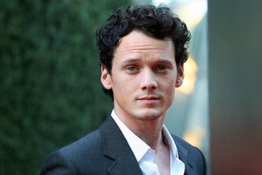 Anton-Yelchin-Net-Worth