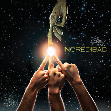 incredibad-53d937d7b12da