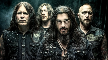machinehead-800x450