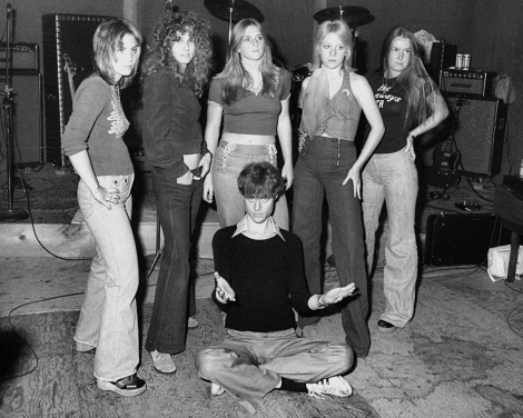 runaways-with-kim-fowley-1975