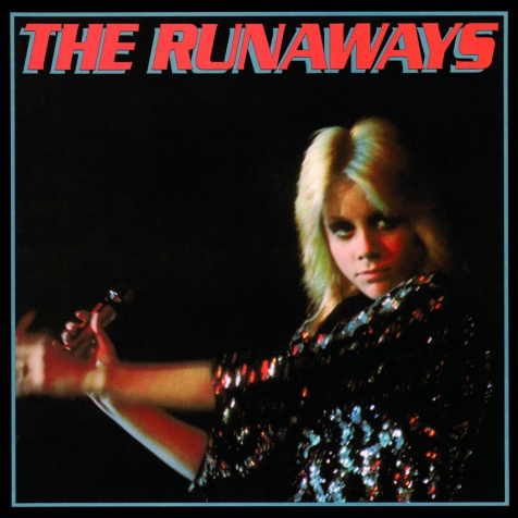 the-runaways-537e434f4fd5b