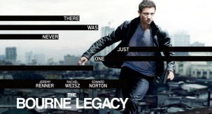 341892-the-bourne-legacy