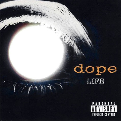 Dope-Life-Frontal