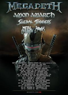 megadeth-amon-amarth-suicidal-tendencies-tour-2016