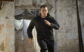 The-Bourne-Ultimatum-2