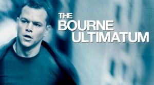 The-Bourne-Ultimatum-Gallery-19