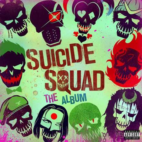 Suicide-Squad-soundtrack