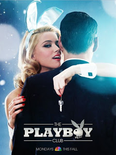 the-playboy-club-nbc-poster-2