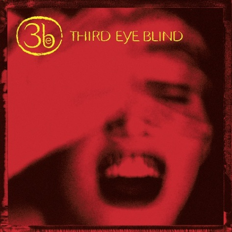 third-eye-blind-self-titled-album