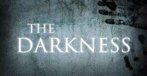 darkness-title