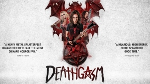 deathgasm_facebook_ogimage3