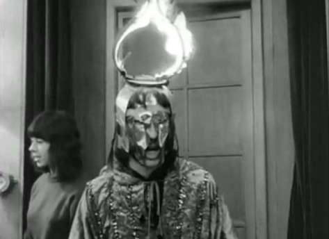 nightmare-by-the-crazy-world-of-arthur-brown-1968