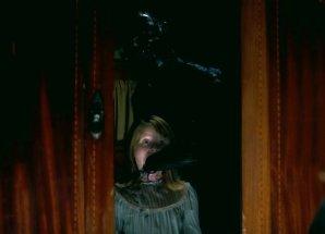 ouija-origin-of-evil-shows-its-dark-scares