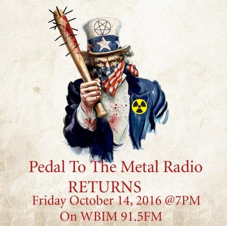 pedal-2016-promo