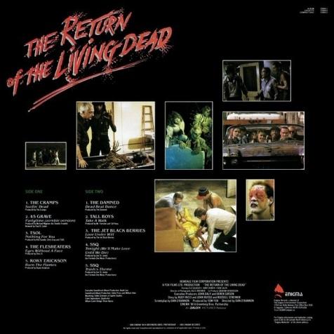 return-of-the-living-dead-soundtrack-rear-sleeve