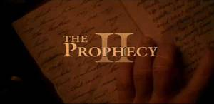the-prophecy-2-1998-2