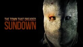 the-town-that-dreaded-sundown-2014dvdplanetstorepk