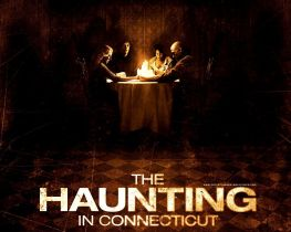the_haunting_in_connecticut_wqgo7mm3rb1