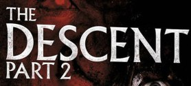 thedescent2dvduktop