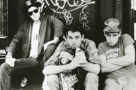2061859-adam-yaught-beastie-boys-617-409