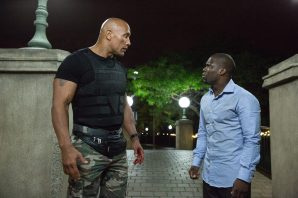 central-intelligence-2016-johnson-hart