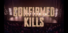 confirmed-kills