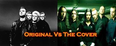 depeche-vs-lacuna