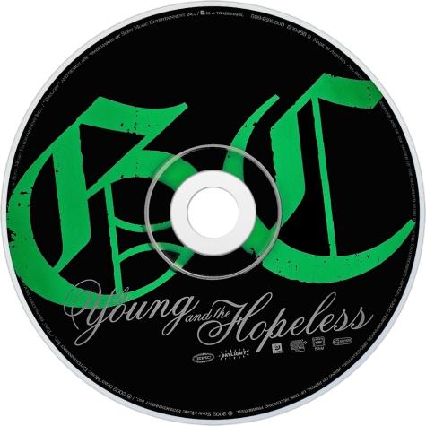 gc-copy