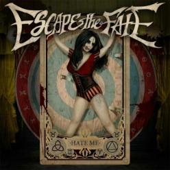 hate_me_escape_the_fate_album